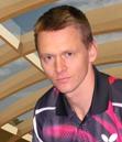 Piotr-Kolacinski2