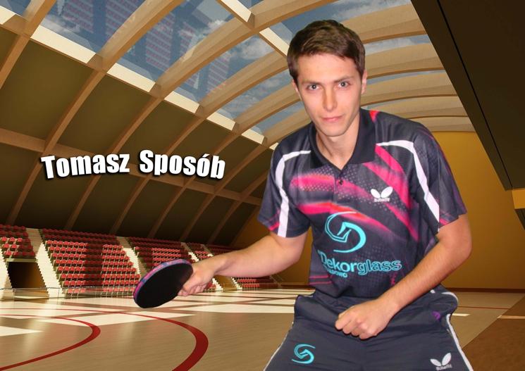 Tomasz-Sposób1
