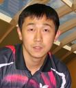 Wenliang-Xu (2)