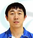 Wenliang-Xu2