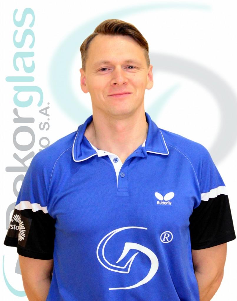 Piotr-Kolacinski