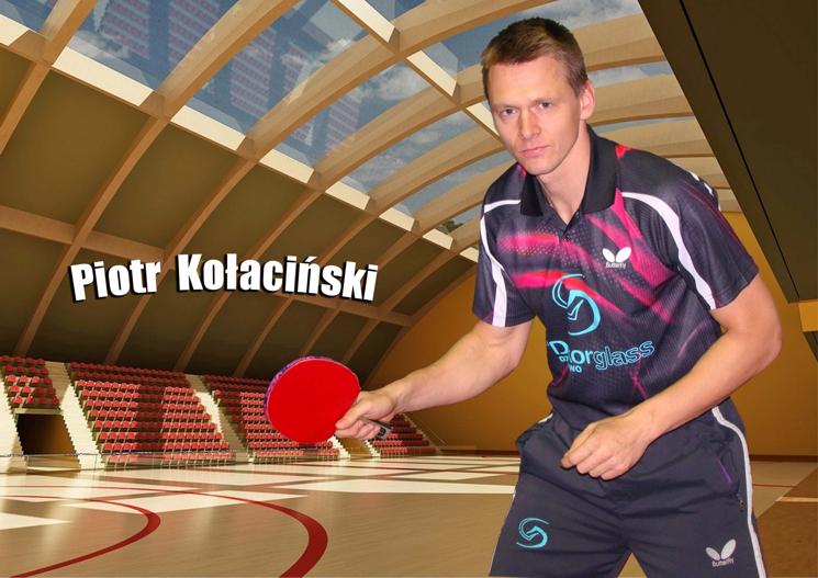 Piotr-Kolacinski1