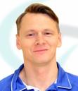 Piotr-Kolacinski3