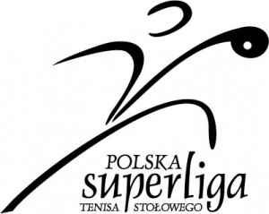 superliga_logo